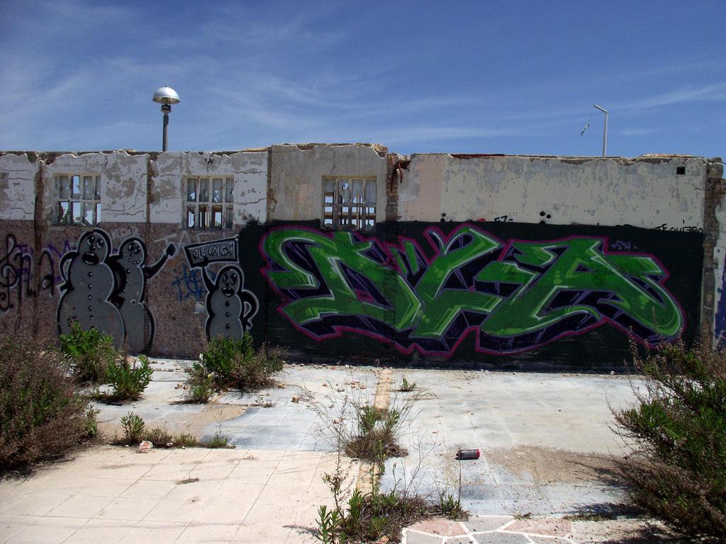 DLA1-GRAFFITI-76