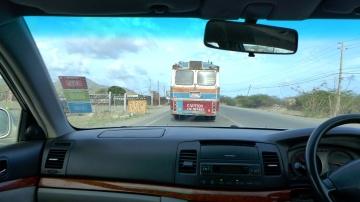 jamaica-taxi